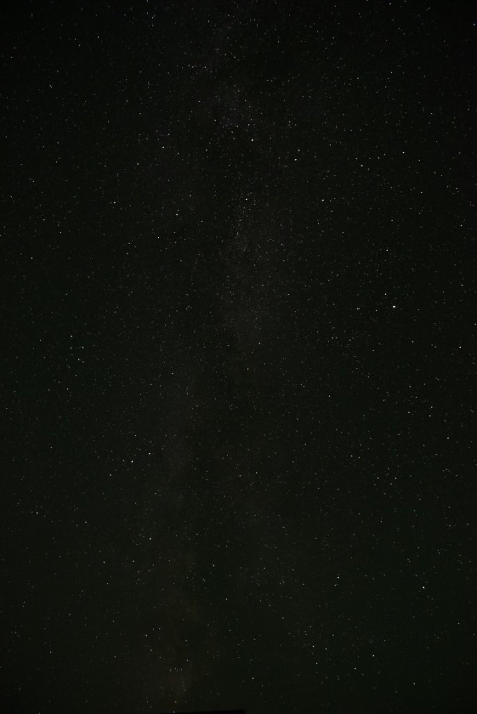 DSC-0814.JPG