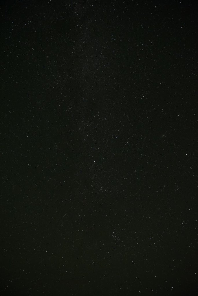 DSC-0865.JPG