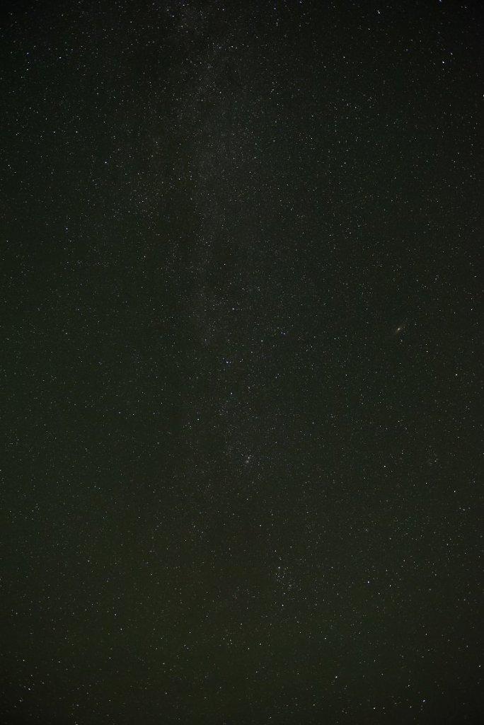 DSC-0868.JPG