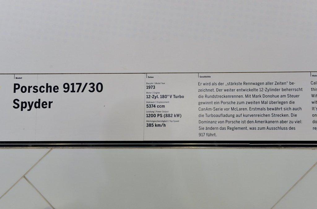 004-6920.JPG